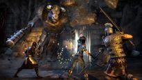 The Elder Scrolls Online - DLC: Dark Brotherhood - Screenshots - Bild 2