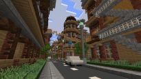 Minecraft - Screenshots - Bild 8