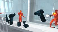Superhot VR - Screenshots - Bild 5