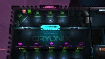 Neon Chrome - Screenshots - Bild 6