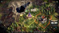 Eador: Imperium - Screenshots - Bild 2