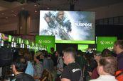 E3-Impressionen, Tag 1 - Artworks - Bild 72