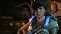 Gears of War 4 - Screenshots - Bild 4