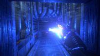 System Shock - Screenshots - Bild 35