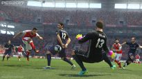 Pro Evolution Soccer 2017 - Screenshots - Bild 7