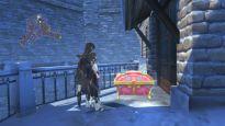 Tales of Berseria - Screenshots - Bild 21