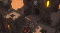 World of Final Fantasy - Screenshots - Bild 12