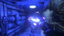System Shock - Screenshots - Bild 30