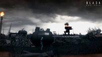 Black The Fall - Screenshots - Bild 8