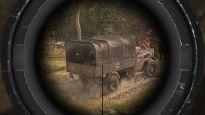 Sniper Elite 4 - Screenshots - Bild 6
