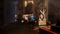 Dishonored 2: Das Vermächtnis der Maske - Screenshots - Bild 8