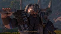 Die Zwerge - Screenshots - Bild 1