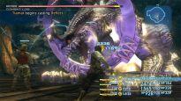Final Fantasy XII: The Zodiac Age - Screenshots - Bild 5