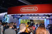 E3-Impressionen, Tag 1 - Artworks - Bild 58