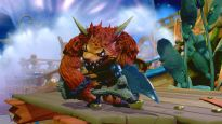 Skylanders Imaginators - Screenshots - Bild 12