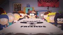 South Park: Die rektakuläre Zerreißprobe - Screenshots - Bild 5