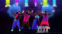 Just Dance 2017 - Screenshots - Bild 13