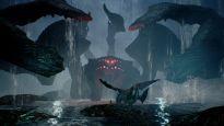 Scalebound - Screenshots - Bild 1