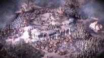 Eador: Imperium - Screenshots - Bild 1