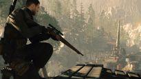 Sniper Elite 4 - Screenshots - Bild 1
