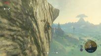 The Legend of Zelda: Breath of the Wild - Screenshots - Bild 6