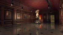 Resident Evil: Umbrella Corps - DLC - Screenshots - Bild 10