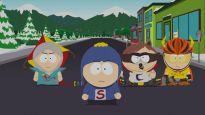 South Park: Die rektakuläre Zerreißprobe - Screenshots - Bild 10