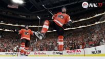 NHL 17 - Screenshots - Bild 3