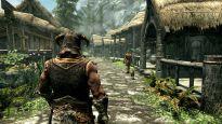 The Elder Scrolls V: Skyrim - Special Edition - Screenshots - Bild 4