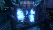 System Shock - Screenshots - Bild 13