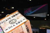 E3-Impressionen, Tag 1 - Artworks - Bild 34
