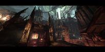 DOOM - DLC: Unto the Evil - Screenshots - Bild 4