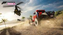 Forza Horizon 3 - Screenshots - Bild 1