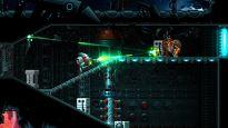 SteamWorld Heist - Screenshots - Bild 5