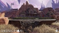Obduction - Screenshots - Bild 8