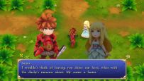 Adventures of Mana - Screenshots - Bild 5