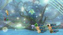 World of Final Fantasy - Screenshots - Bild 17