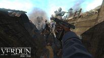 Verdun - Screenshots - Bild 3