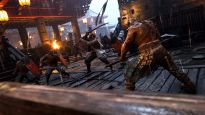 For Honor - Screenshots - Bild 8