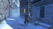 Tales of Berseria - Screenshots - Bild 23