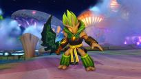 Skylanders Imaginators - Screenshots - Bild 4