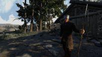 Of Kings and Men - Screenshots - Bild 3