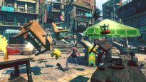 Gravity Rush 2 - Screenshots - Bild 6