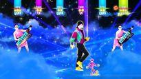 Just Dance 2017 - Screenshots - Bild 29