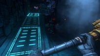 System Shock - Screenshots - Bild 11