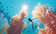 ABZÛ - Screenshots - Bild 2