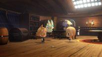 World of Final Fantasy - Screenshots - Bild 3