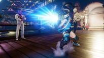 Street Fighter V - DLC: Ibuki - Screenshots - Bild 10
