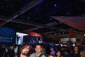 E3-Impressionen, Tag 1 - Artworks - Bild 67
