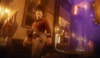 Dishonored 2: Das Vermächtnis der Maske - Screenshots - Bild 10